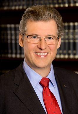 Christopher Kochem –  Fachanwalt für Arbeitsrecht und Notar