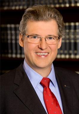 Christopher Kochem