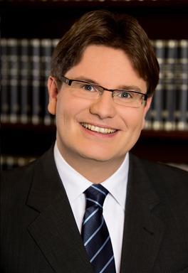 Markus Rößler