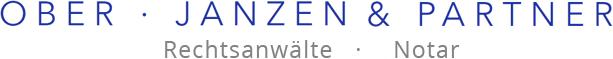 Ober Janzen & Partner